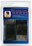 peine Remington